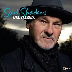 Soul Shadows - Paul Carrack