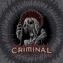 Fear Itself - Criminal