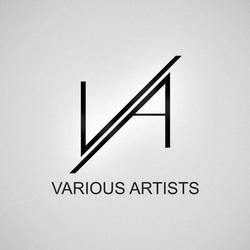 Nhạc Phim Hậu Duệ Mặt Trời - Various Artists