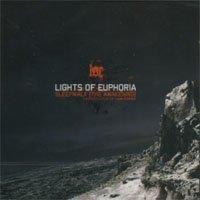 Sleepwalk (The Awakening) - Lights Of Euphoria