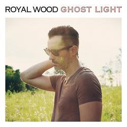 Ghost Light - Jorge Velez