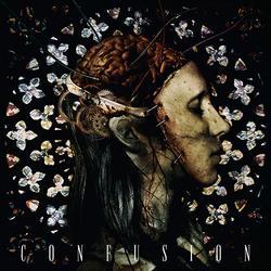 CONFUSION - AI