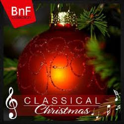 Classical Christmas (No. 3) - Various Artists