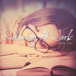 Relaxing At Work (No. 2) - Various Artists