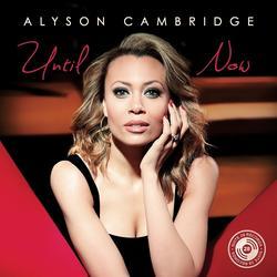 Until Now - Alyson Cambridge