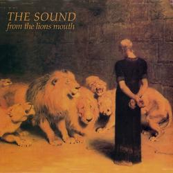 From The Lions Mouth - The Sound