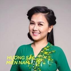 Hương Sắc Miền Nam - Lê Như