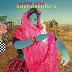 Buenaventura - La Santa Cecilia
