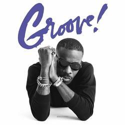 Groove - Boulevards