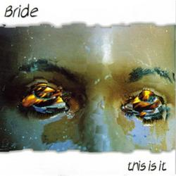 This Is It - Bride