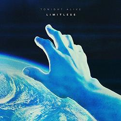 Limitless - Tonight Alive