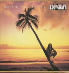 Going For Broke - Eddy Grant