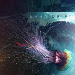 Drift - Erra
