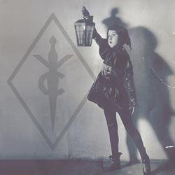 Commitment To Complications - Youth Code