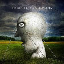 Elements - Nickos Chortis