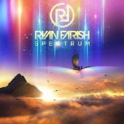 Spectrum (No. 1) - Ryan Farish
