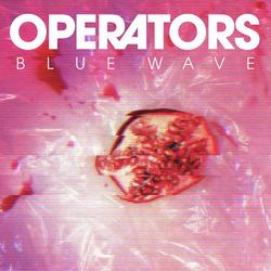 Blue Wave - Operators