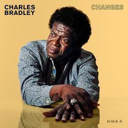 Changes - Charles Bradley