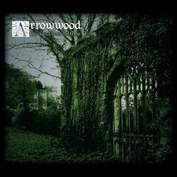 Eye Of Ivy, Thorn And Moss - Arrowwood