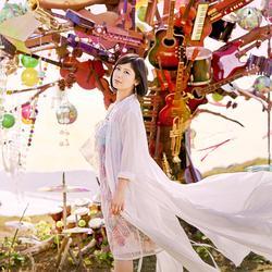 THIS IS ME – Ayaka 10th anniversary BEST – CD3 - Ayaka