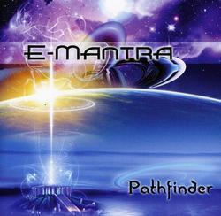 Pathfinder - E-MANTRA