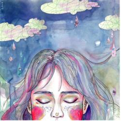 Liar (Single) - Eo Ji Hye