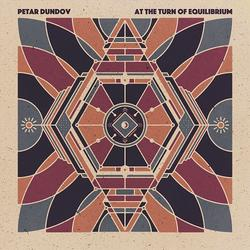At The Turn Of Equilibrium - Petar Dundov