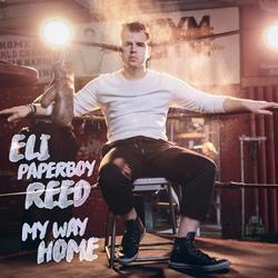 My Way Home - Eli Paperboy Reed