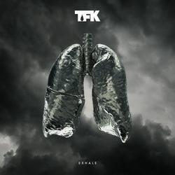 Exhale - Thousand Foot Krutch