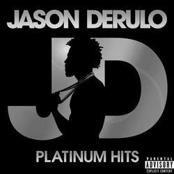 Platinum Hits - Jason Derulo