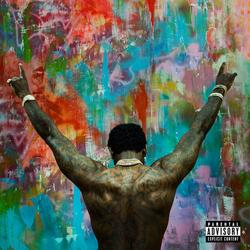 Everybody Looking - Gucci Mane