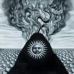 Magma - Gojira