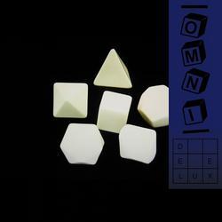 Deluxe - Omni