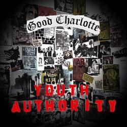 Youth Authority - Good Charlotte
