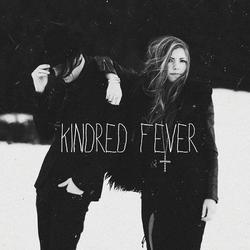 Tabula Rasa - Kindred Fever
