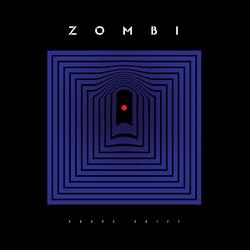 Shape Shift - Zombi