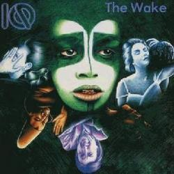 The Wake - IQ