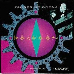 Rockoon - Tangerine Dream