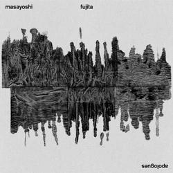 Apologues - Masayoshi Fujita