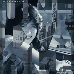 unfixable - Akina Nakamori