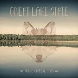 Great Lake State - Young Chinese Dogs