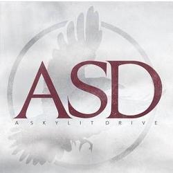 ASD - A Skylit Drive