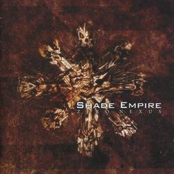 Zero Nexus - Shade Empire