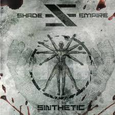Sinthetic - Shade Empire