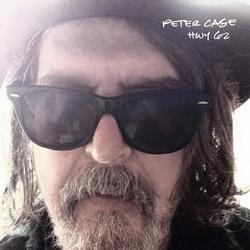 Hwy 62 - Peter Case
