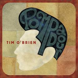 Pompadour - Tim O