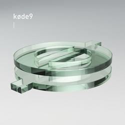 Nothing - Kode9