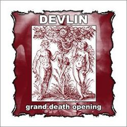 Grand Death Opening - Devlin