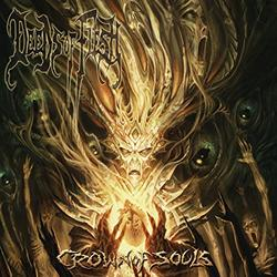 Crown Of Souls - Deeds Of Flesh