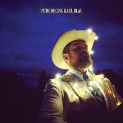 Introducing Karl Blau - Karl Blau
